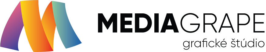 Media Grape