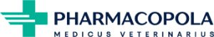 Pharmacopola