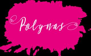 Polynas