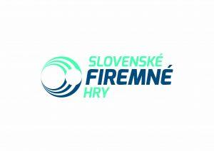 Slovenské firemné hry
