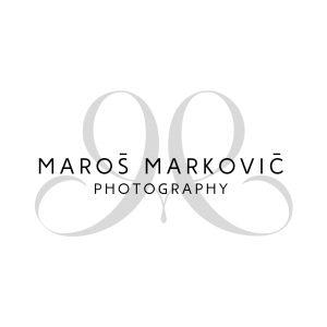 Maroš Markovič