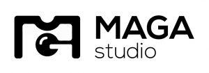 Maga Studio