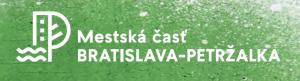 Mestská časť Petržalka